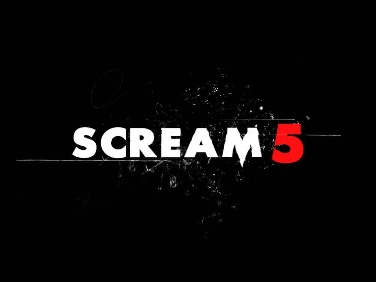 scream-5.jpg?fit=1200,900&ssl=1