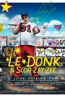 British Indie Movies LE DONK