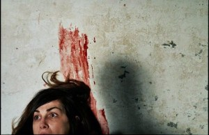 New French/Belgian Horror To Look Out For