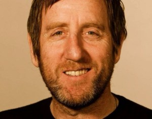 MOVIEHOOKER INTERVIEW WITH MICHAEL SMILEY