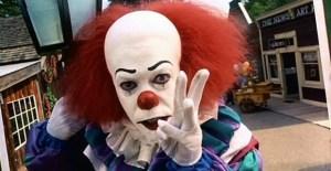 "Cary Fukunaga's adaptation of Stephen King's ""IT"" preps for 2015 shoot"