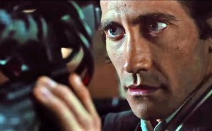 NIGHTCRAWLER – A MOVIEHOOKER REVIEW