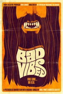 130906-bad-vibes-poster