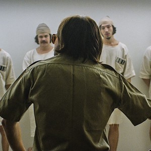 the-stanford-prison-experiment1-e1422640313303