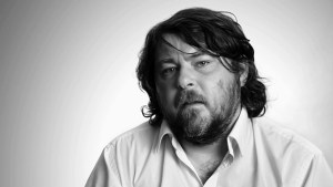 Ben Wheatley Begins Shooting Free Fire With Michael Smiley & Cillian Murphy – Exec Produced By Martin Scorsese
