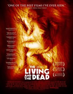 Is This The Most Disturbing Movie Ever Made?
