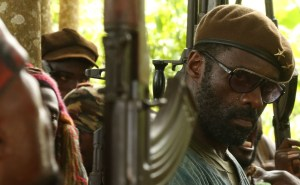First Trailer For Beasts Of No Nation – New Film From True Detective Director Cary Fukunaga