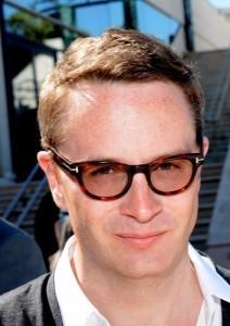 Nicolas_Winding_Refn_Cannes_2013