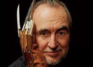 Horror Legend, Wes Craven, Dies At 76