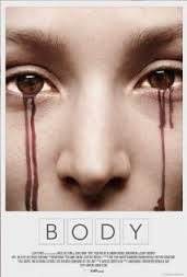 "Hitchcockian Style Thriller ""Body"" To Be Released By Oscillascope Laboratories This Winter"