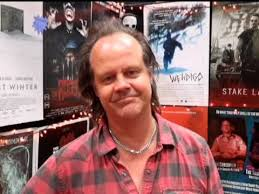 Larry Fessenden's Independent Horror Company Glass Eye Pix Is Turning 30