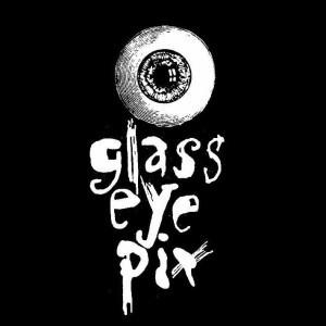 glasseye