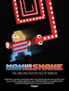 Ithaca Fantastic Festival Review – Man Vs Snake