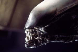 Prometheus Sequels To Eventually Lead Into Alien 1, Ridley Scott To Reveal How Xenomorph's were Created