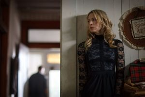 Intruders, Home-Invasion Horror With A Dark Twist