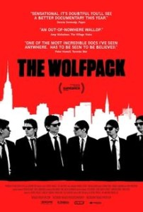 Documentary The Wolfpack