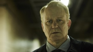 4 British Crime TV Shows From 2015 You Might Have Missed