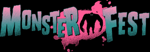 Monster Fest Adds The Much Talked About New French Horror RAW