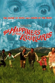 happiness-of-the-katakuris_poster