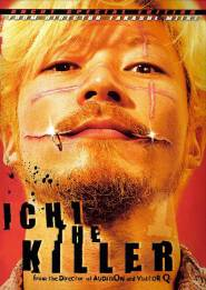 ichi-the-killer-movie-poster-2001-1020745571