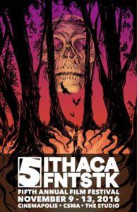 IthacaFantastik2016
