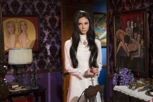 Fantasia Festival 2016: The Love Witch (2016)