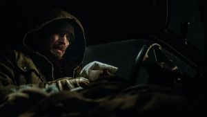 Fantasia Festival 2016 Review: The Unseen