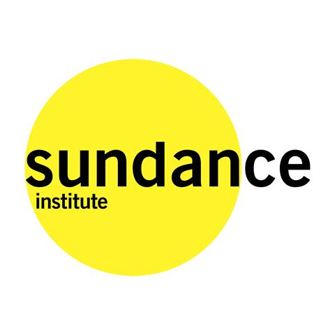 LogoSundanceInstitute1