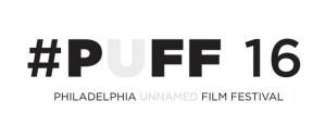 Full lIst Of Films Revealed For Philidelphia Unnamed Film Festival