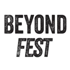 Fantastic Full Lineup Revealed For BEYOND FEST 2016