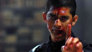 Trailer Arrives For New Iko Uwais Movie HEADSHOT