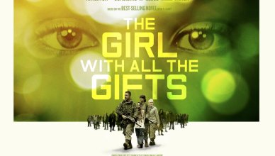 the-girl-witha