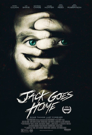jack_goes_home_onesheet