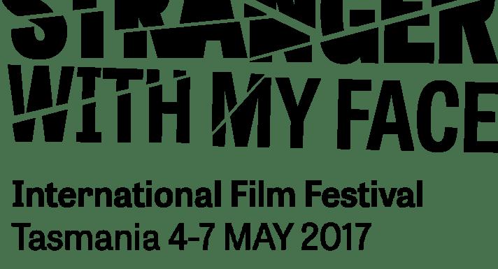 swmf-2017-logo-dates