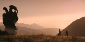 First Clip From THE ENDLESS Ahead Of Its Tribeca Festival Premiere