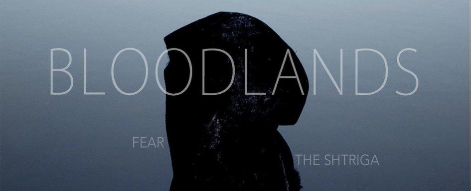bloodlands-poster