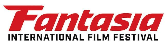 Fantasia logo Animals review