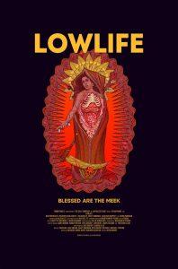 lowlife-poster_72dpi