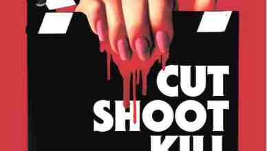 cut-shoot-kill