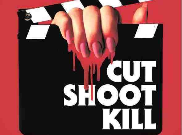 cut-shoot-kill