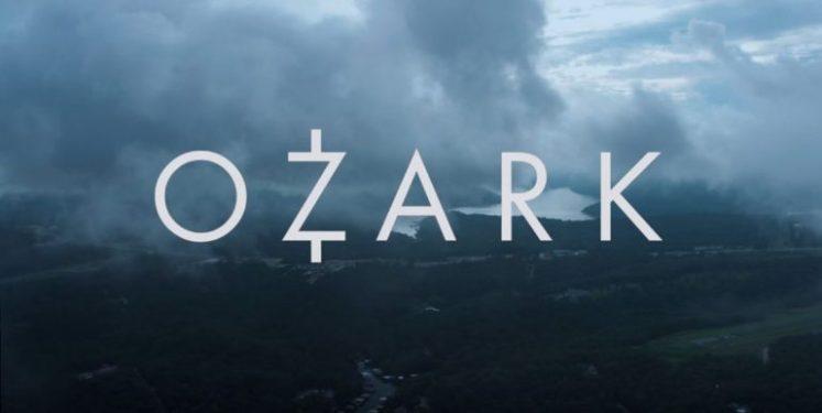 Netflix Original Series OZARK