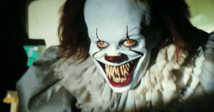 More Casting News Confirmed For IT: CHAPTER 2
