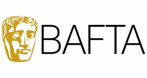 BAFTA Screenwriters' Series 2017: Guests To Include Edgar Wright & Mark Boal