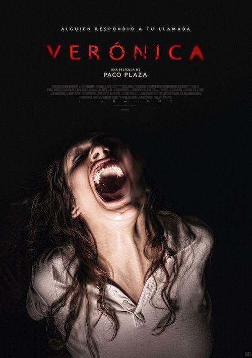 New Horror Movies 2017