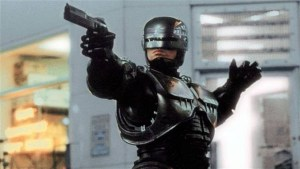 Neill Blomkamp To Direct Robocop Returns For MGM