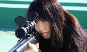 New Asian Movies Yaru