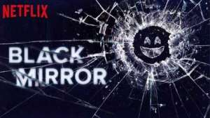 UPDATED: Black Mirror Movie Will Have A Run-time of 5+ Hours