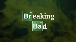 Vince Gilligan Working On Breaking Bad Movie?- Moviehooker
