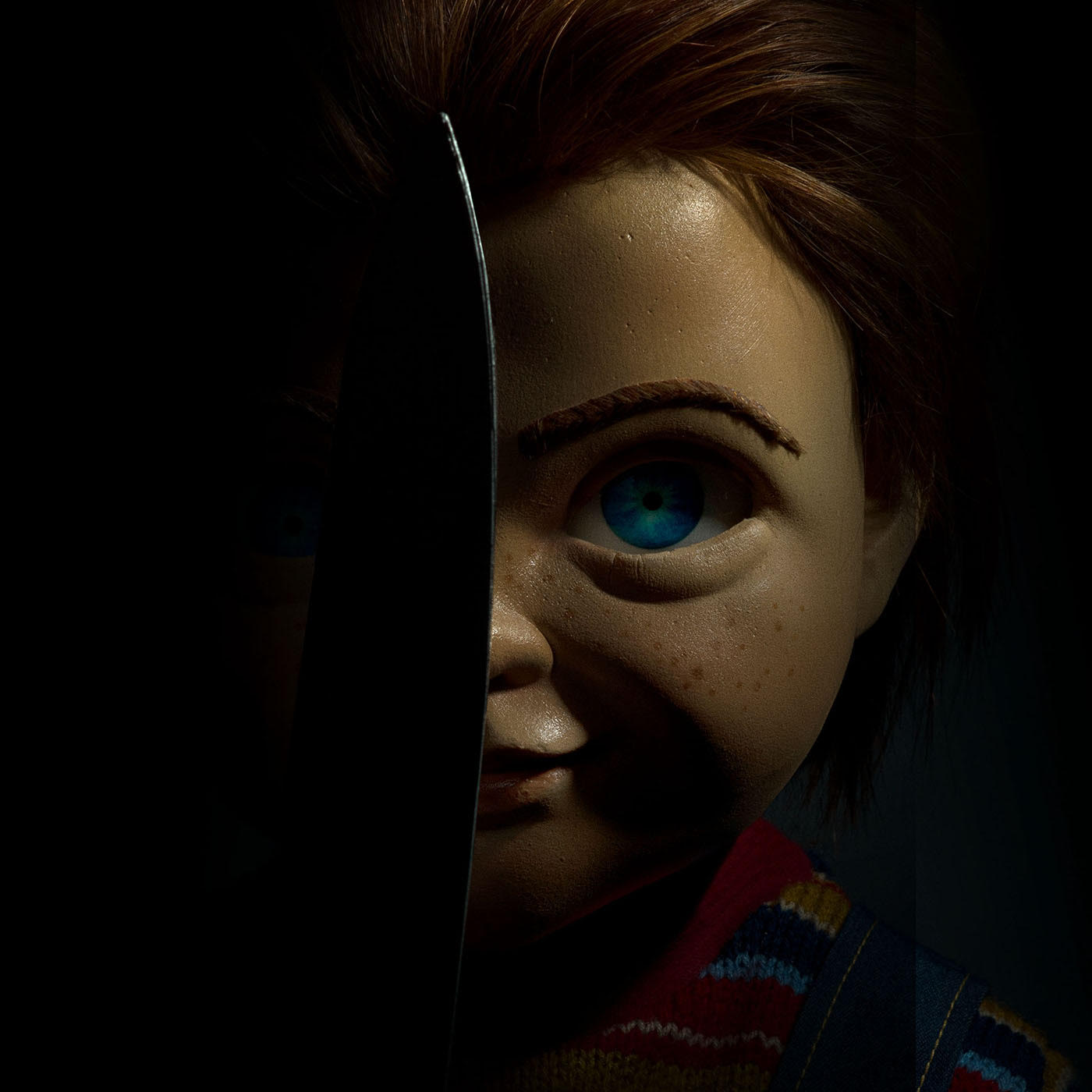 Child's Play reboot 2019