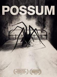 Possum Review:  An Unsettling Dissection Of A Broken Mind – Moviehooker